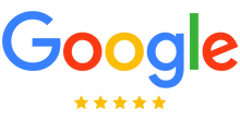 5 Star Google Review-Santa Maria Dumpster Rental & Junk Removal Services-We Offer Residential and Commercial Dumpster Removal Services, Portable Toilet Services, Dumpster Rentals, Bulk Trash, Demolition Removal, Junk Hauling, Rubbish Removal, Waste Containers, Debris Removal, 20 & 30 Yard Container Rentals, and much more!