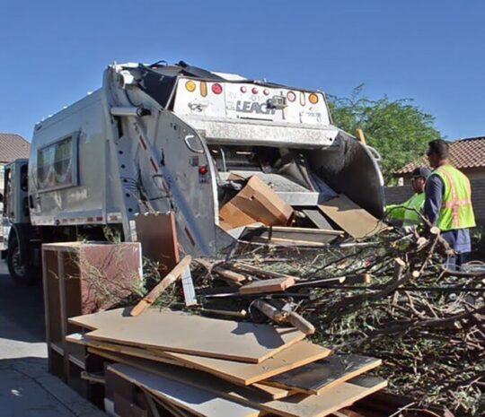 Bulk Trash-Santa Maria Dumpster Rental & Junk Removal Services-We Offer Residential and Commercial Dumpster Removal Services, Portable Toilet Services, Dumpster Rentals, Bulk Trash, Demolition Removal, Junk Hauling, Rubbish Removal, Waste Containers, Debris Removal, 20 & 30 Yard Container Rentals, and much more!