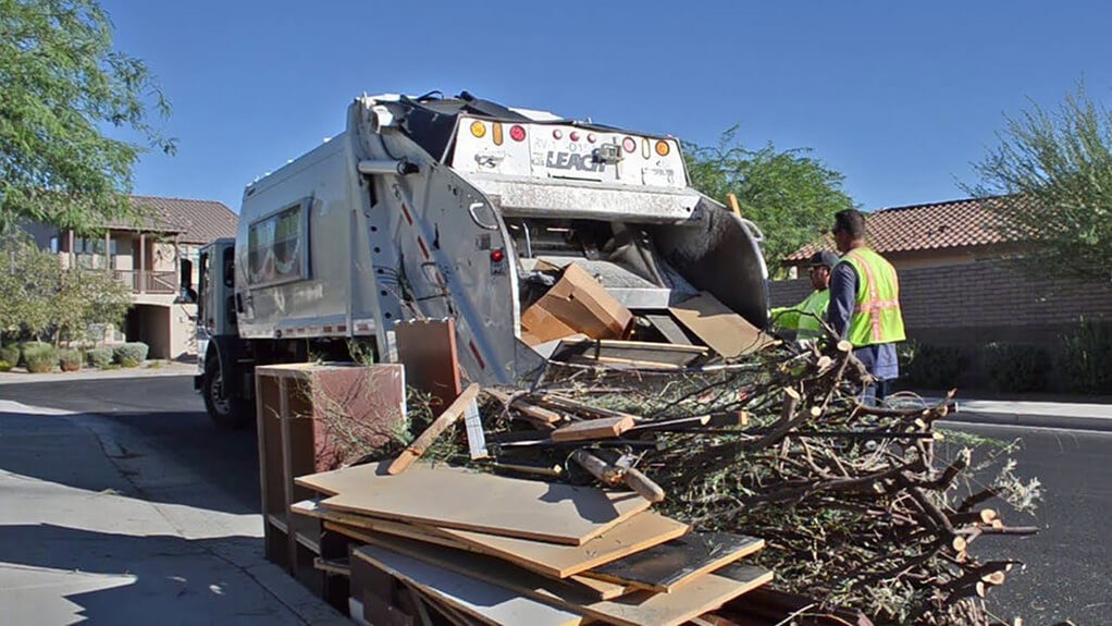 Bulk Trash-Santa Maria Dumpster Rental & Junk Removal Services-We Offer Residential and Commercial Dumpster Removal Services, Portable Toilet Services, Dumpster Rentals, Bulk Trash, Demolition Removal, Junk Hauling, Rubbish Removal, Waste Containers, Debris Removal, 20 & 30 Yard Container Rentals, and much more!