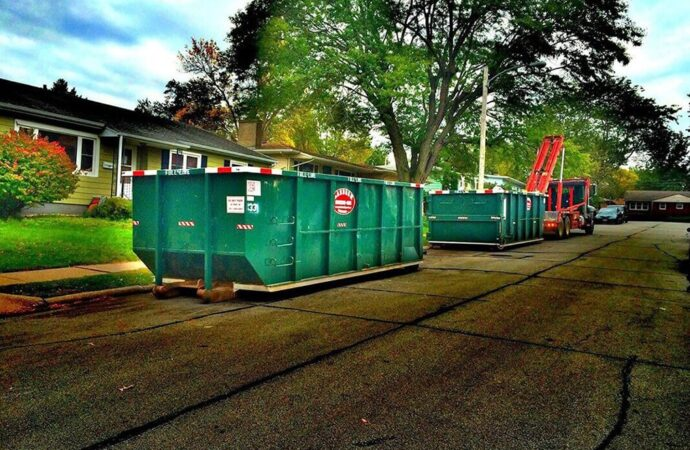 Commercial Dumpster rental services-Santa Maria Dumpster Rental & Junk Removal Services-We Offer Residential and Commercial Dumpster Removal Services, Portable Toilet Services, Dumpster Rentals, Bulk Trash, Demolition Removal, Junk Hauling, Rubbish Removal, Waste Containers, Debris Removal, 20 & 30 Yard Container Rentals, and much more!