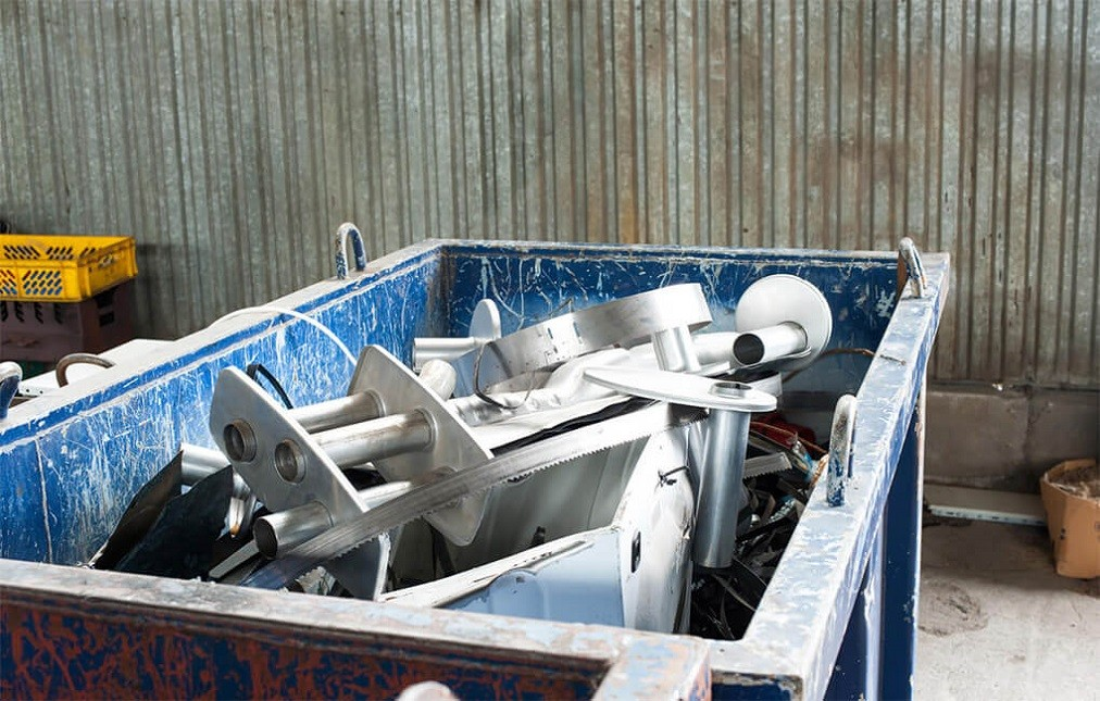 Commercial Junk Removal-Santa Maria Dumpster Rental & Junk Removal Services-We Offer Residential and Commercial Dumpster Removal Services, Portable Toilet Services, Dumpster Rentals, Bulk Trash, Demolition Removal, Junk Hauling, Rubbish Removal, Waste Containers, Debris Removal, 20 & 30 Yard Container Rentals, and much more!