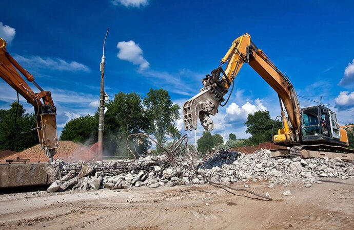 Demolition Removal-Santa Maria Dumpster Rental & Junk Removal Services-We Offer Residential and Commercial Dumpster Removal Services, Portable Toilet Services, Dumpster Rentals, Bulk Trash, Demolition Removal, Junk Hauling, Rubbish Removal, Waste Containers, Debris Removal, 20 & 30 Yard Container Rentals, and much more!