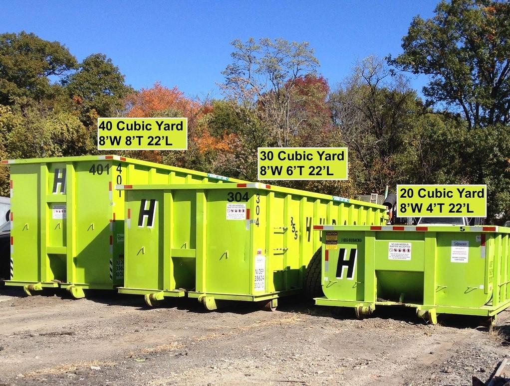Dumpster Sizes-Santa Maria Dumpster Rental & Junk Removal Services-We Offer Residential and Commercial Dumpster Removal Services, Portable Toilet Services, Dumpster Rentals, Bulk Trash, Demolition Removal, Junk Hauling, Rubbish Removal, Waste Containers, Debris Removal, 20 & 30 Yard Container Rentals, and much more!