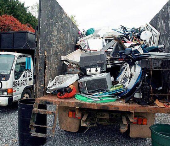 Junk Hauling-Santa Maria Dumpster Rental & Junk Removal Services-We Offer Residential and Commercial Dumpster Removal Services, Portable Toilet Services, Dumpster Rentals, Bulk Trash, Demolition Removal, Junk Hauling, Rubbish Removal, Waste Containers, Debris Removal, 20 & 30 Yard Container Rentals, and much more!