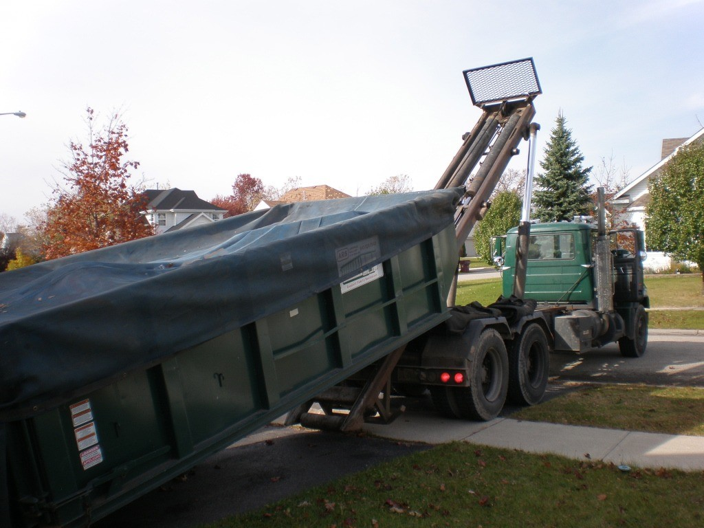Residential Dumpster-Santa Maria Dumpster Rental & Junk Removal Services-We Offer Residential and Commercial Dumpster Removal Services, Portable Toilet Services, Dumpster Rentals, Bulk Trash, Demolition Removal, Junk Hauling, Rubbish Removal, Waste Containers, Debris Removal, 20 & 30 Yard Container Rentals, and much more!