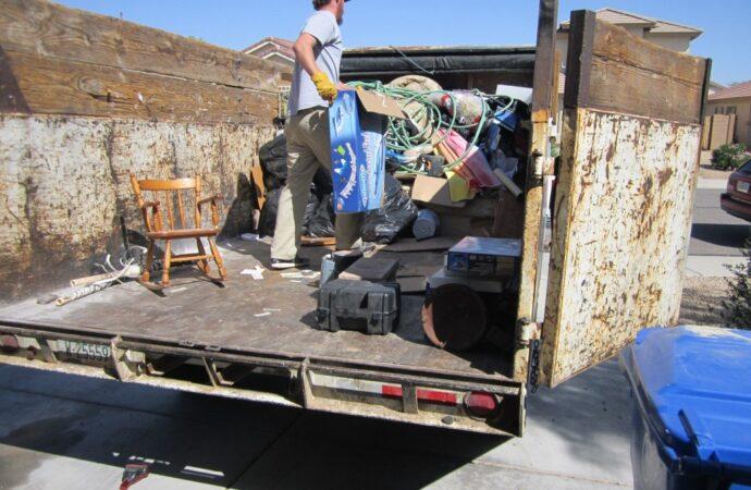 Santa Maria Dumpster Rental & Junk Removal Services Header Image-We Offer Residential and Commercial Dumpster Removal Services, Portable Toilet Services, Dumpster Rentals, Bulk Trash, Demolition Removal, Junk Hauling, Rubbish Removal, Waste Containers, Debris Removal, 20 & 30 Yard Container Rentals, and much more!