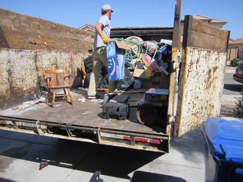 Santa Maria Dumpster Rental & Junk Removal Services Header Image-We Offer Residential and Commercial Dumpster Removal Services, Portable Toilet Services, Dumpster Rentals, Bulk Trash, Demolition Removal, Junk Hauling, Rubbish Removal, Waste Containers, Debris Removal, 20 & 30 Yard Container Rentals, and much more!