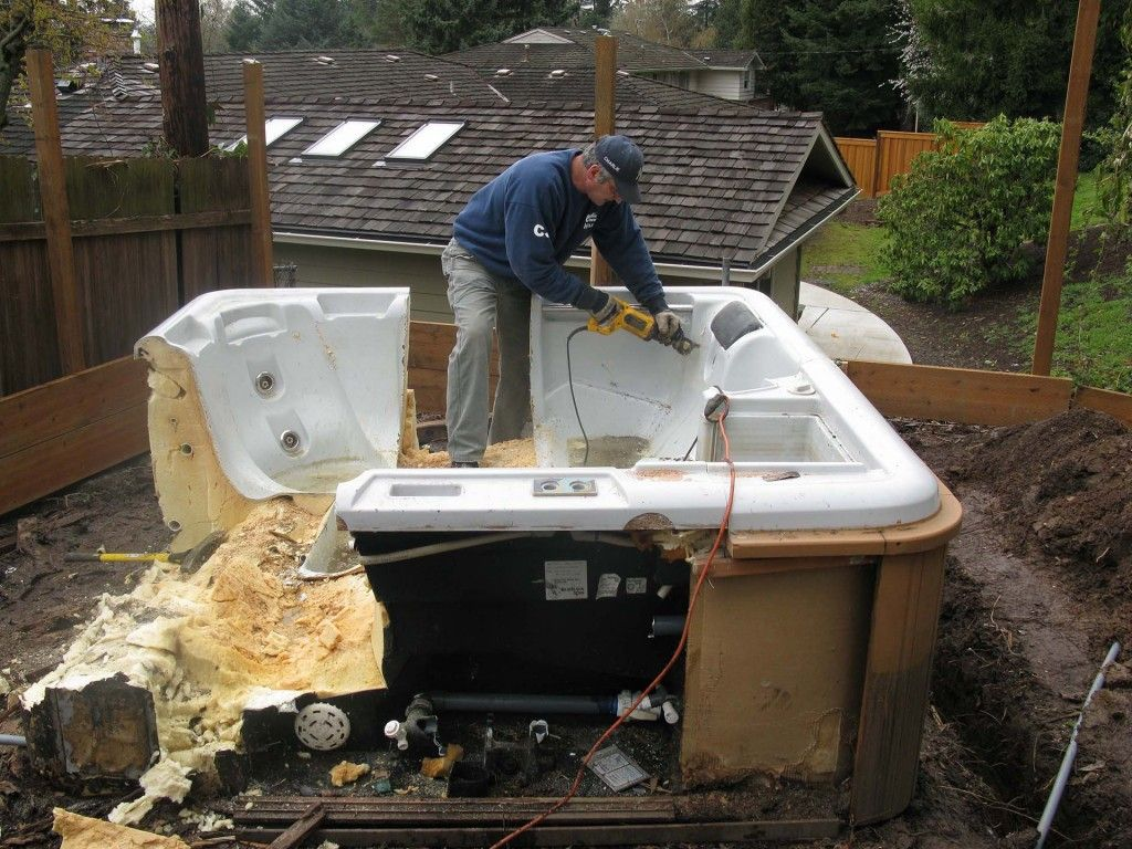 Spa Removal-Santa Maria Dumpster Rental & Junk Removal Services-We Offer Residential and Commercial Dumpster Removal Services, Portable Toilet Services, Dumpster Rentals, Bulk Trash, Demolition Removal, Junk Hauling, Rubbish Removal, Waste Containers, Debris Removal, 20 & 30 Yard Container Rentals, and much more!