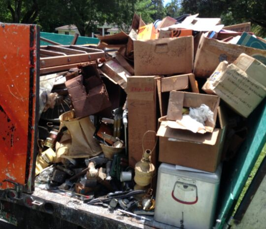 Trash Removal-Santa Maria Dumpster Rental & Junk Removal Services-We Offer Residential and Commercial Dumpster Removal Services, Portable Toilet Services, Dumpster Rentals, Bulk Trash, Demolition Removal, Junk Hauling, Rubbish Removal, Waste Containers, Debris Removal, 20 & 30 Yard Container Rentals, and much more!