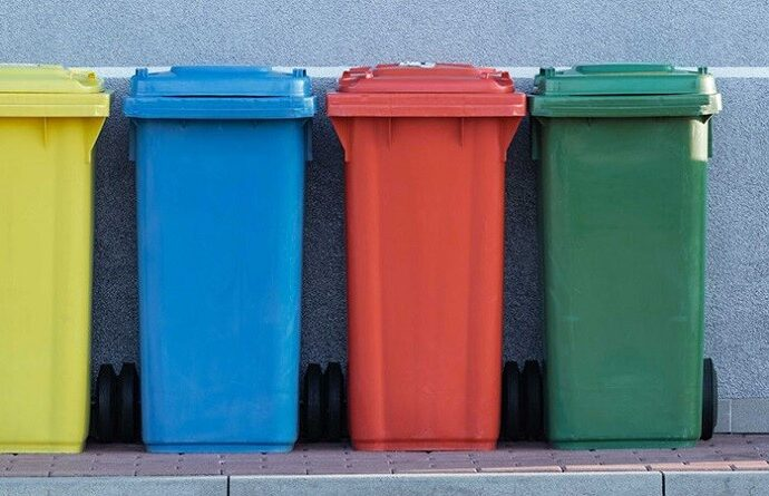 Waste Containers-Santa Maria Dumpster Rental & Junk Removal Services-We Offer Residential and Commercial Dumpster Removal Services, Portable Toilet Services, Dumpster Rentals, Bulk Trash, Demolition Removal, Junk Hauling, Rubbish Removal, Waste Containers, Debris Removal, 20 & 30 Yard Container Rentals, and much more!