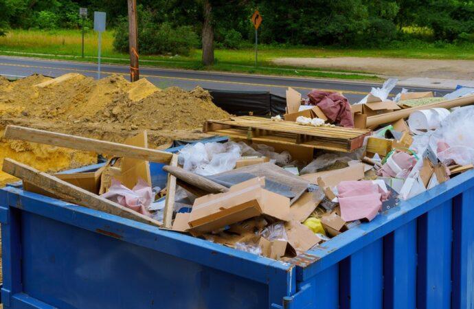 Guadalupe-Santa-Maria-Dumpster-Rental-Junk-Removal-Services-We Offer Residential and Commercial Dumpster Removal Services, Portable Toilet Services, Dumpster Rentals, Bulk Trash, Demolition Removal, Junk Hauling, Rubbish Removal, Waste Containers, Debris Removal, 20 & 30 Yard Container Rentals, and much more!